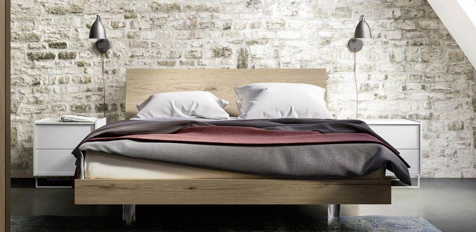 pegoraro arredamenti | mobilificio | villafranca padovana, padova ... - L Arredo Bagno Villafranca